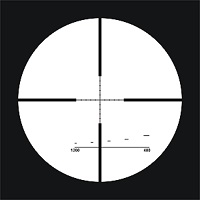 Findot_reticle