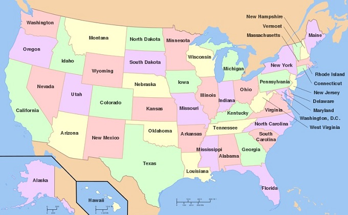 Map_of_USA_with_state_names