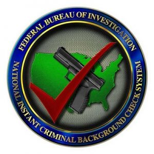 Emblem_of_the_National_Instant_Criminal_Background_Check_System_(FBI)
