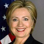Hillary_Clinton portrait
