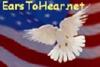 Earstohear website logo