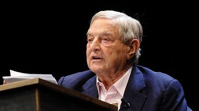 George_Soros_-_Festival_Economia_2012_02 resize