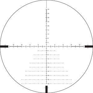 EBR-2C MOA resize
