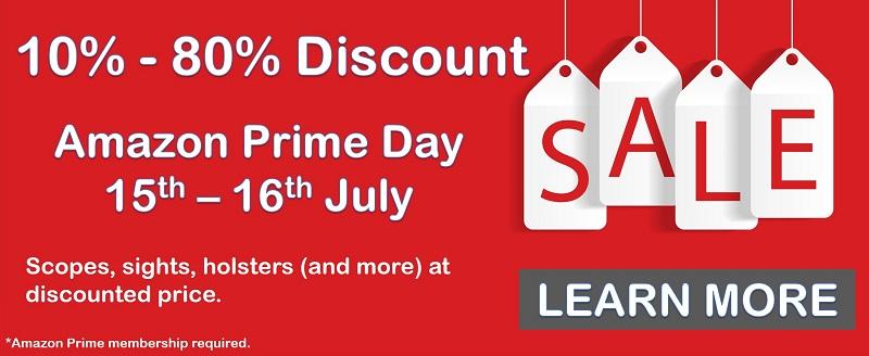 Amazon Prime Day cover1