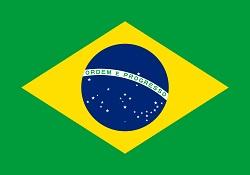 Flag_of_Brazil